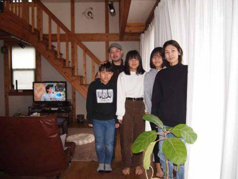 tateishi-4 wakayamacity